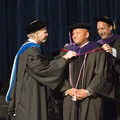 19-Law_Commencement-0525-WD-221.NEF