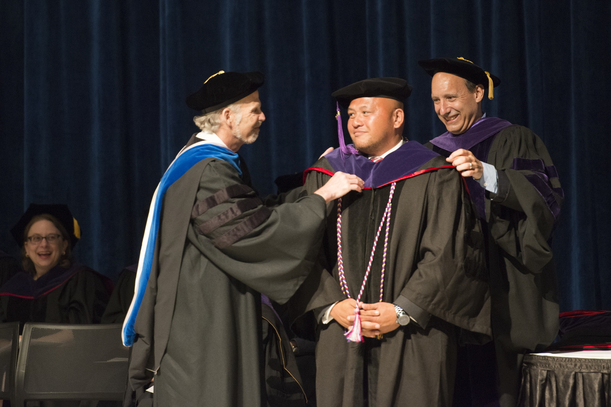 19-Law_Commencement-0525-WD-221.jpg