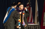 19-Law_Commencement-0525-WD-227.NEF