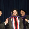 19-Law_Commencement-0525-WD-287.NEF