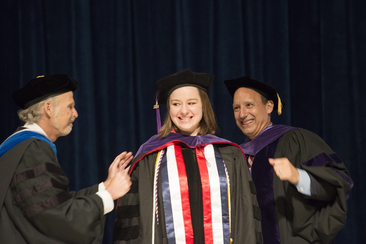 19-Law_Commencement-0525-WD-287.jpg