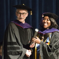 19-Law_Commencement-0525-WD-301.NEF