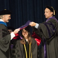 19-Law_Commencement-0525-WD-315.NEF