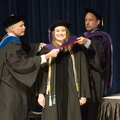 19-Law_Commencement-0525-WD-350.NEF