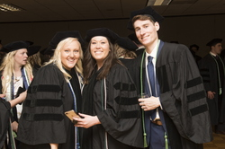 19-Law_Commencement-0525-WD-395.NEF