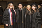19-Law_Commencement-0525-WD-400.NEF