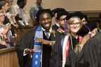19-Law_Commencement-0525-WD-409.NEF