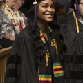 19-Law_Commencement-0525-WD-414.NEF