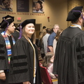 19-Law_Commencement-0525-WD-419.NEF