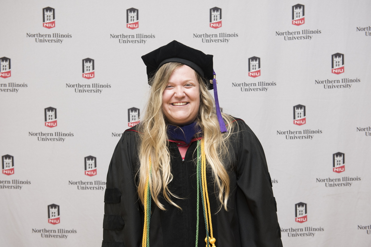 19-Law_Commencement-Photobooth-0525-WD-17.jpg