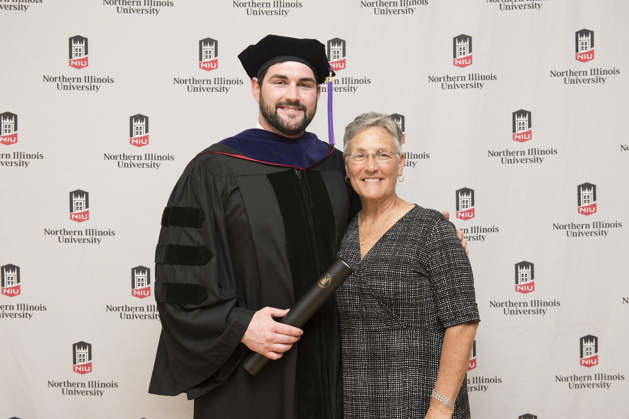 19-Law_Commencement-Photobooth-0525-WD-25.jpg