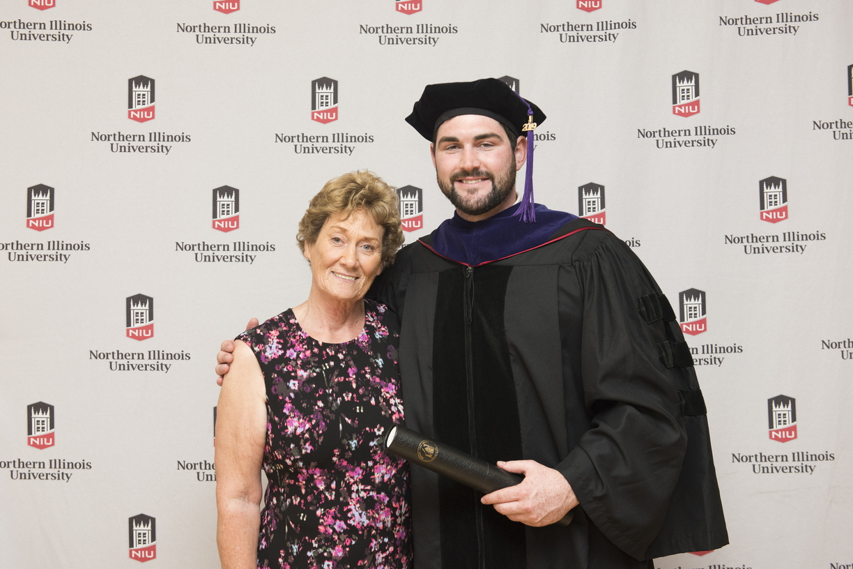 19-Law_Commencement-Photobooth-0525-WD-27.jpg