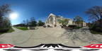 360 Photography