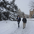 15-winter-campus-2-3-GT-55.jpg
