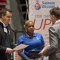 15-JobFair-0218-RB-45.jpg