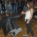 15-Dance-With-A-Greek-0319-HM-64