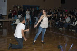 15-Dance-With-A-Greek-0319-HM-67