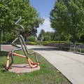 16-BAVC-Ryan-Sculpture-Garden-0526-SW-6