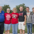 16-Family Weekend-Family Portraits-0925-WD-033