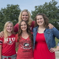 16-Family Weekend-Family Portraits-0925-WD-073