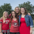 16-Family Weekend-Family Portraits-0925-WD-076