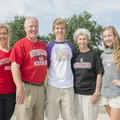 16-Family Weekend-Family Portraits-0925-WD-128