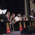 16-Jazz Band & Steel Drum Band at Egyptian-1006-DG-432
