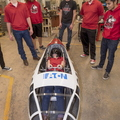 16-CEET-Supermileage-0127-RB-28