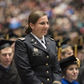 16-Commencement-1211-WD-467.jpg