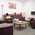17-Couples Family Therapy Clinic-0524-WD-288