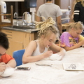 17-Summer Art Camp-0719-WD-115