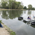 17-Homecoming-Recycled Boat Race-1003-WD-111