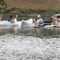 17-Homecoming-Recycled Boat Race-1003-WD-203