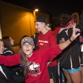 17-Homecoming Parade-1005-WD-209