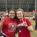 17-Homecoming-Tailgate-1007-WD-035