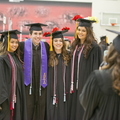 17-Commencement-1217-WD-051