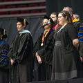 17-Commencement-1217-WD-238