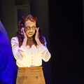 18-The Glass Menagerie-0206-WD-0165