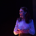 18-The Glass Menagerie-0206-WD-0330