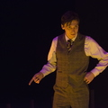18-The Glass Menagerie-0206-WD-0540
