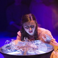18-The Glass Menagerie-0206-WD-0663