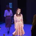 18-The Glass Menagerie-0206-WD-0871