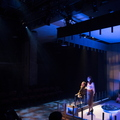 18-The Glass Menagerie-0206-WD-1076