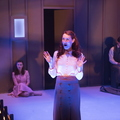 18-The Glass Menagerie-0206-WD-1102
