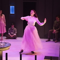 18-The Glass Menagerie-0206-WD-1135