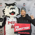 18-Admitted Students Day Photo Booth-0219-DG-048