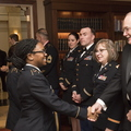 18-ROTC Military Ball-0303-WD-093