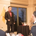18-ROTC Military Ball-0303-WD-143