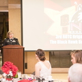 18-ROTC Military Ball-0303-WD-192