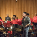 18-Steel Pan Rehearsal and Performance-0422-DG-019